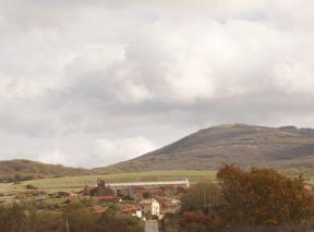Palazuelos De La Sierra Burgos Que Ver Y Donde Dormir