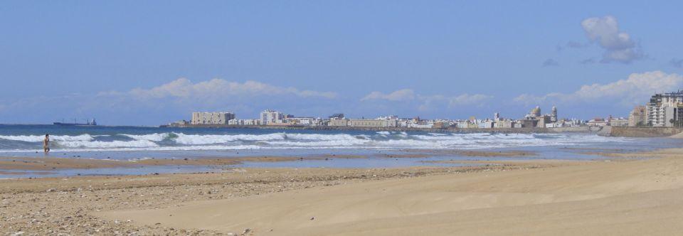 cerca Virgen coito en Cádiz