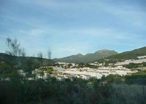 45 casas rurales en el bosque c diz - Casas rurales en el bosque cadiz baratas ...
