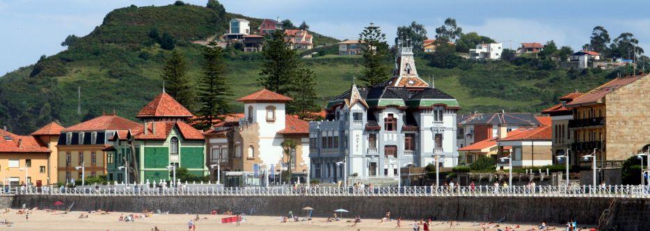 49 casas rurales en ribadesella asturias - Casas rurales en asturias baratas ...