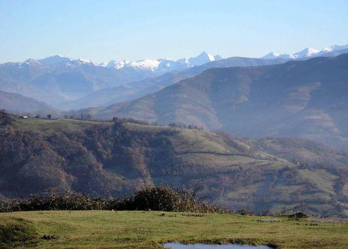 Casas rurales en riosa asturias - Casas rurales cerca de oviedo ...