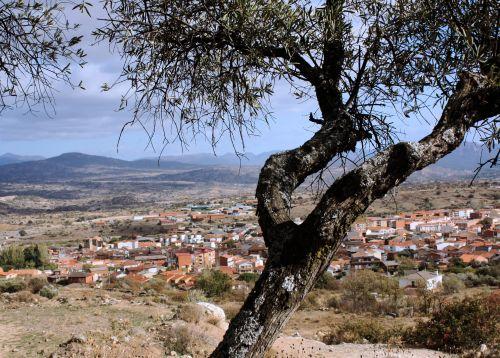 Casas rurales en el tiemblo vila - Casas rurales el tiemblo ...