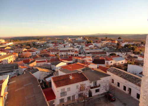 Casas rurales en saelices cuenca - Casa rural tarancon ...