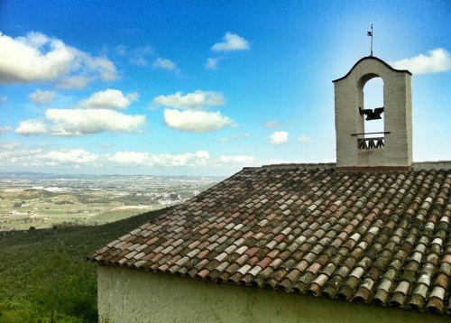 Casas rurales en la bisbal del pened s tarragona - Tiempo la bisbal del penedes ...