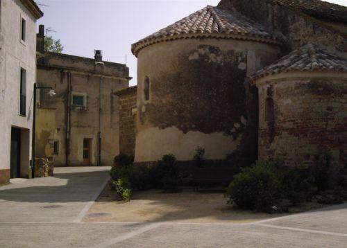 Casas rurales en vilanova de la muga girona - Casas rurales cadaques ...