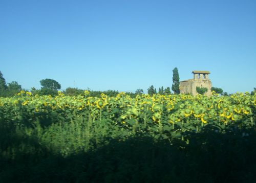 Casas rurales en vilamacolum girona - Casas rurales cadaques ...