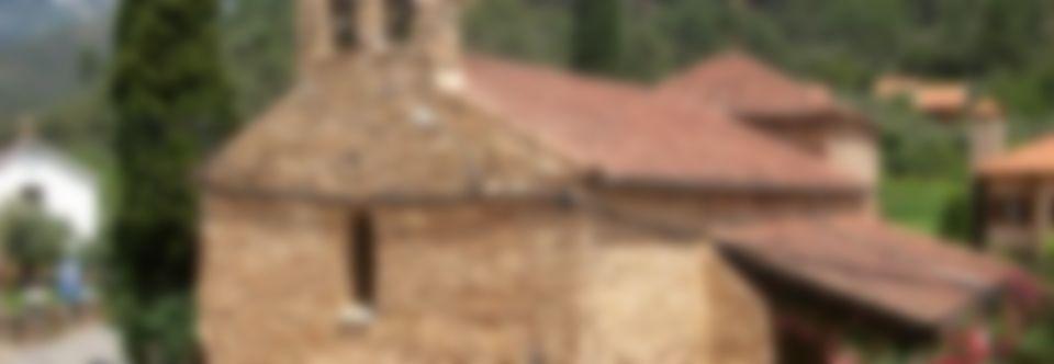 Las mestas qu ver y d nde dormir - Casa rural las mestas ...