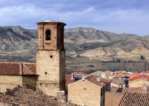 32 casas rurales en rioja baja - Casas rurales cerca de arnedillo ...