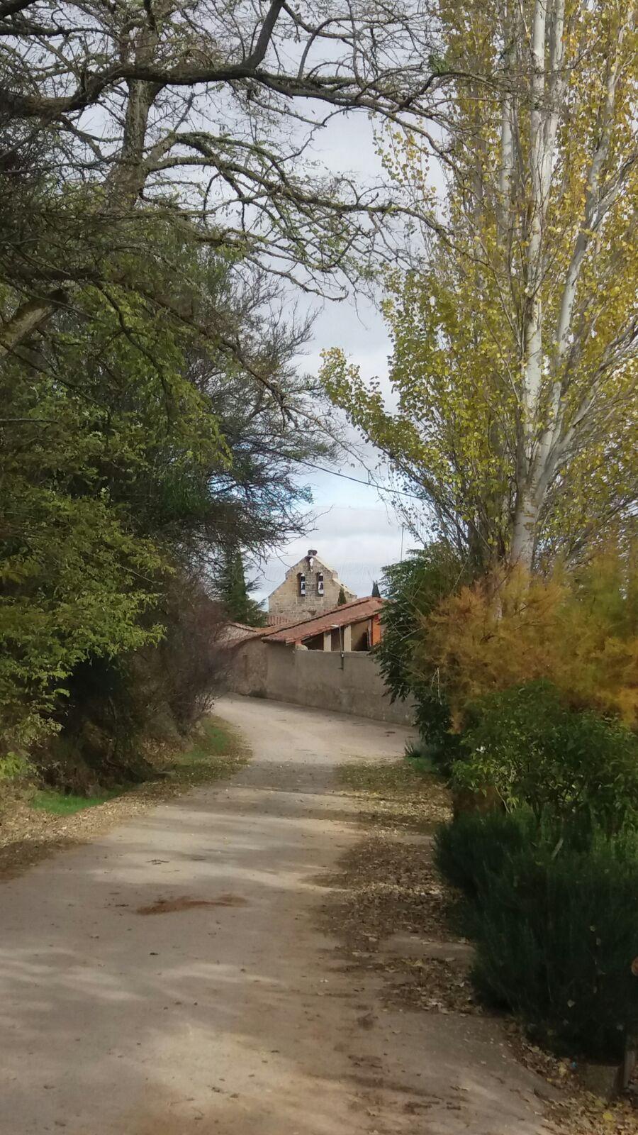 Opiniones sobre la casa de las lilas zamora - Casa rural las lilas ...