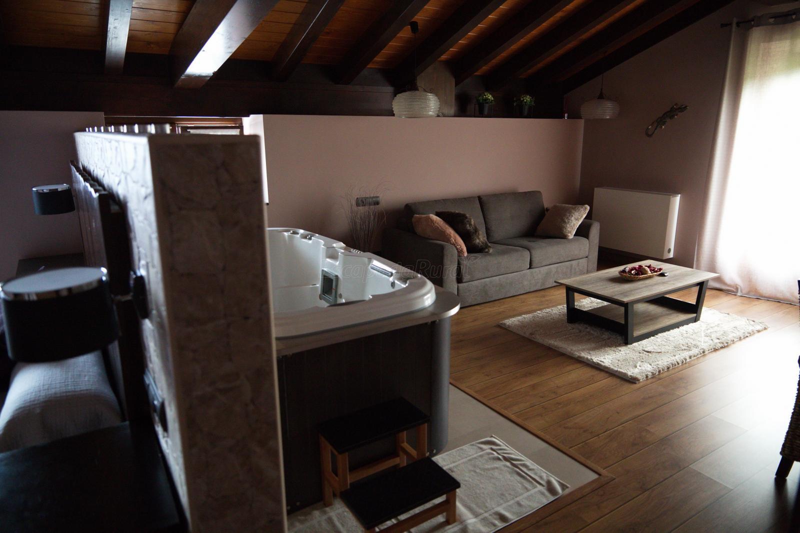 Opiniones sobre casa aldekoa navarra - Casa rural aldekoa ...