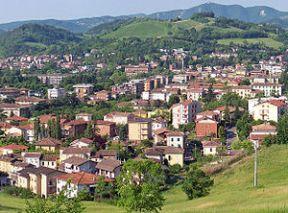 Bagni di Tabiano (Parma): Qué ver y dónde dormir